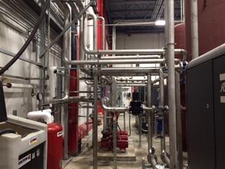 industrial services barrett electric nh premier electrical rh barrettelectricnh com Utility Trailer Wiring Generator Wiring