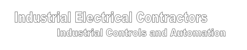 Industrial Services - Barrett Electric Co, Inc. - Industrial ... on bennett wiring diagram, rockford wiring diagram, brooks wiring diagram, echo wiring diagram, morgan wiring diagram, dean wiring diagram, kyle wiring diagram, becker wiring diagram, pulse wiring diagram, scott wiring diagram, mitchell wiring diagram, marshall wiring diagram, raymond wiring diagram, johnson wiring diagram, warren wiring diagram, parker wiring diagram, fairmont wiring diagram, fisher wiring diagram, winnebago wiring diagram,