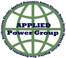 Applied Power Group